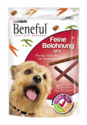 Purina Beneful Fine Reward Mix 126 g