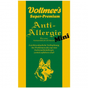 Vollmers Anti-Allergie Mini 5 kg