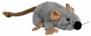Trixie Plush Mouse 7 cm