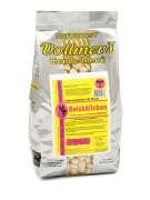 Vollmer's Reisbällchen 800 g Hundefutter