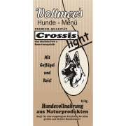 Vollmers Crossis Light 5 kg