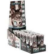 Alpha Spirit Ristra Stick Fisch 160 g