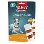 Rinti Chicko Dent Pollo Medium 50 g