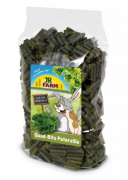 Parsley Quad-Bits 300 g från JR Farm