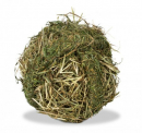 JR Farm Meadow Hay Ball Art.-Nr.: 11381
