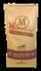 Magnusson Work Meat & Biscuit 14 kg 7350033852354 erfaringer