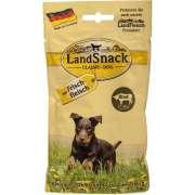 Landfleisch LandSnack Classic Dog Rind 40 g