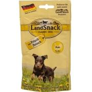 LandSnack Classic Dog Dinde 40 g
