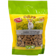 Snack Meateez with Poultry 150 g