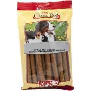 Classic Dog Snack Rollos Strauß 20Stück