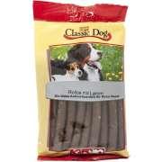 Classic Dog Snack Rollos 20St