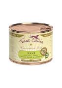 Menu Classic, Veau avec Millet, Concombre, Melon & Ail des Ours 400 g