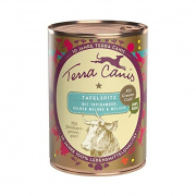 Terra Canis :product.translation.name 400 g