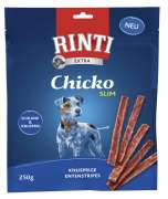 Rinti Extra Chicko Slim Duck 250 g