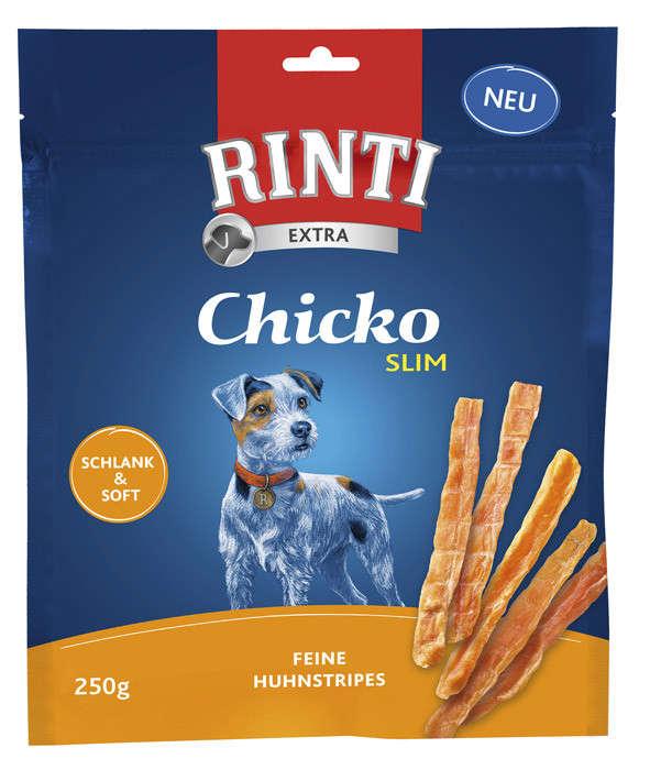Rinti Extra Chicko Slim Kip 250 g 4000158914705