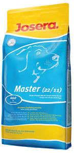 Josera Profiline Master 15 kg