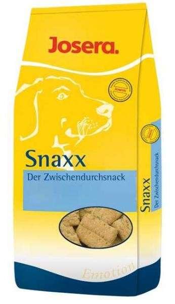Josera Snaxx 10 kg online bestellen