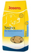 Snaxx 10 kg