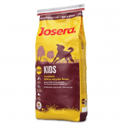 Daily Junior Kids 900 g, 4 kg, 15 kg, 1.5 kg