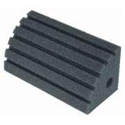 Spare sponge for L150 Sera köp av bästa kvalitet på nätet