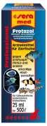 Sera Med Professional Protazol 25 ml