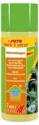 Encuentra todas las ofertas actuales Flore 3 vital 250 ml Sera  Fertilizante para plantas