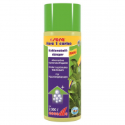 Flore 1 Carbo 500 ml