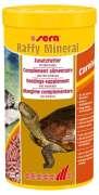 Raffy Mineral 1 l