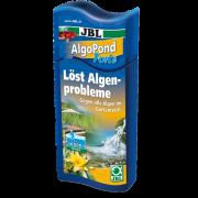 AlgoPond Forte 500ml von  JBL stark reduziert!
