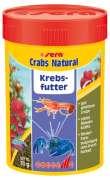 Crabs natural 30 g