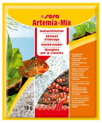 Artemia-Mix Art.-Nr.: 12605