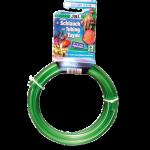JBL Aquaschlauch Grün Ø 16/22 Top Qualität zum fairen Preis