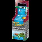 JBL Nano-Biotopol Top Qualität zum fairen Preis