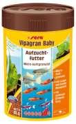 Vipagran Baby 100ml Sera online