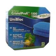 Material de filtro  JBL  UniBloc CP e1500