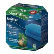UniBloc CP E700/E900  JBL Mit Rabatt bestellen!