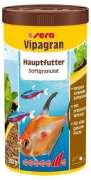 Sera Vipagran 300 g