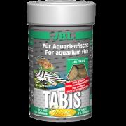 JBL Tabis 100ml Discountpreis & Angebot