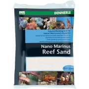 Nano Marinus ReefSand 2 kg