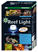 Nano Marinus Reef Light
