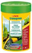 Sera Granugreen 500 ml