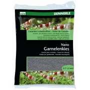 Nano Garnelenkies - Arkansas Cinzento