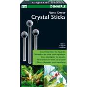 Nano Decor Crystal Sticks 2x10 cm