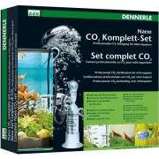 Nano CO2 Komplett - Set
