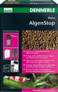 Nano AlgasStop 300 ml