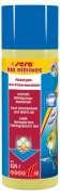 Wasserpflege Sera Bio Nitrivec 250ml
