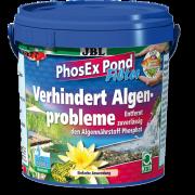 productos para mascotas JBL  PhosEx Pond Filter las mejores promociones actuales