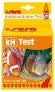 kH-Test 15 ml von Sera