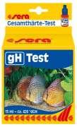 gH-Test - EAN: 4001942041102