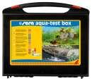 Aqua-Test Box (Cu)